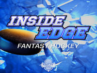 Fantasy Hockey Week 2 Preview; 4-Game Streams & Buy Low Candidates