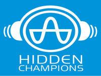 Hidden Champions - der Yamaichi-Podcast - Venedig, Las Vegas und die Zukunft