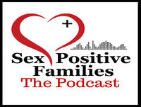 008: Lydia M. Bowers | Pleasure in the Early Years - Sex Positive Families The Podcast