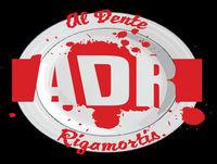 ADR Episode 162: Monster Stocks - Ravenmocker