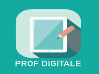 Promo Canale Podcast Prof Digitale