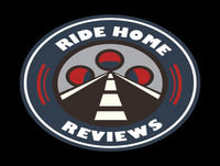 Ride Home Review: Isle of Dogs