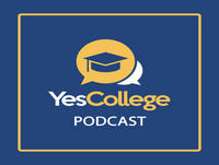 Ep 15: Accounting Programs with Dr. Michael Paz