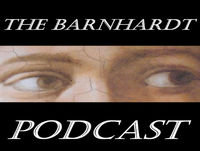 Barnhardt Podcast #001: Welcome to the Barnhardt Podcast!