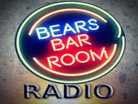 Bears Barroom Comedy Short: Captain Obvious