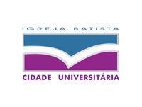03.03.18 - Vida Universtiaria - Elias Velho