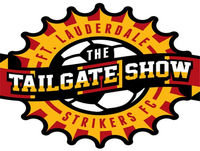 The Tailgate Show S7 E2 Aly Hassan