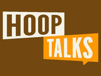 17: Hoop Talks NBA - Episode 17: Which Playoff Series will be on NBA TV?