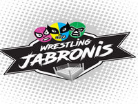 Wrestling Jabronis: Royal Rumble 2017