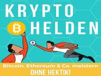 1×1 Kryptowährungen kaufen und aufbewahren