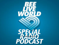 Podcast 321 Beeliveworld by Dj Bee 20.04.18 A Classics #91