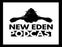 New Eden Podcast #28 – Theorycrafting