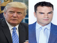 Aflevering 13 - Deze vijf democraten lusten Trump rauw in 2020