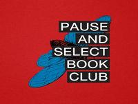 Book Club 9: Precarious Japan