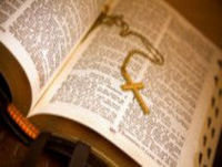 We Walk Not by Sight but By Faith & Obedience in God (Part 1)