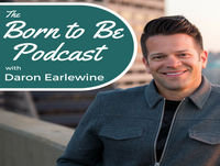 Ep. 34: Darren Cooper on waiting for your calling