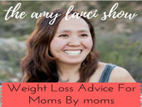 Kick-off of Season 2: From Weight Loss To Body Empowerment