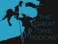 Episode 48 DAN's Top 10 Improvements in Scuba Diving