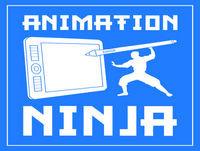AN 38: Richard Ramos and Animated GIFs