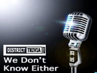 We Don't Know Either - Episode 247