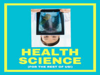 episode 34: adventures in the health science pod hunt (final results!!!)