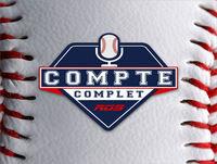Compte complet - Épisode 23 - 25 sept. 2017