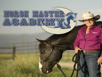 The Herdbound Horse: How to help the horse who is left at home (with Julie Goodnight)