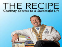 The Recipe Podcast 001- John David Mann