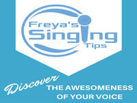 087: The Most Important Principle for Singing - COMPRESSION