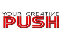223: STRIKE OUT your creative blocks (w/ Blake McFarland)