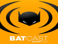 BatCast #43 – Justice League Countdown