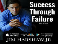 #137 7 Steps of Accountability: Getting Others To Buy In, Take Action and Follow Through
