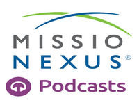 Missio Nexus Podcast Episode 7: Perspectives