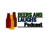 Episode 192: The Guys Get Funky at Funky Bow Brewery