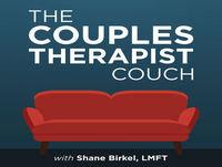 036: Co-Parenting through Divorce with Karen Bonnell