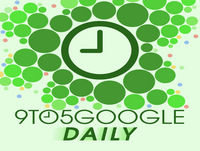 019: Google Assistant languages, Google Home Routines, and Fuchsia Friday | 9to5Google Daily