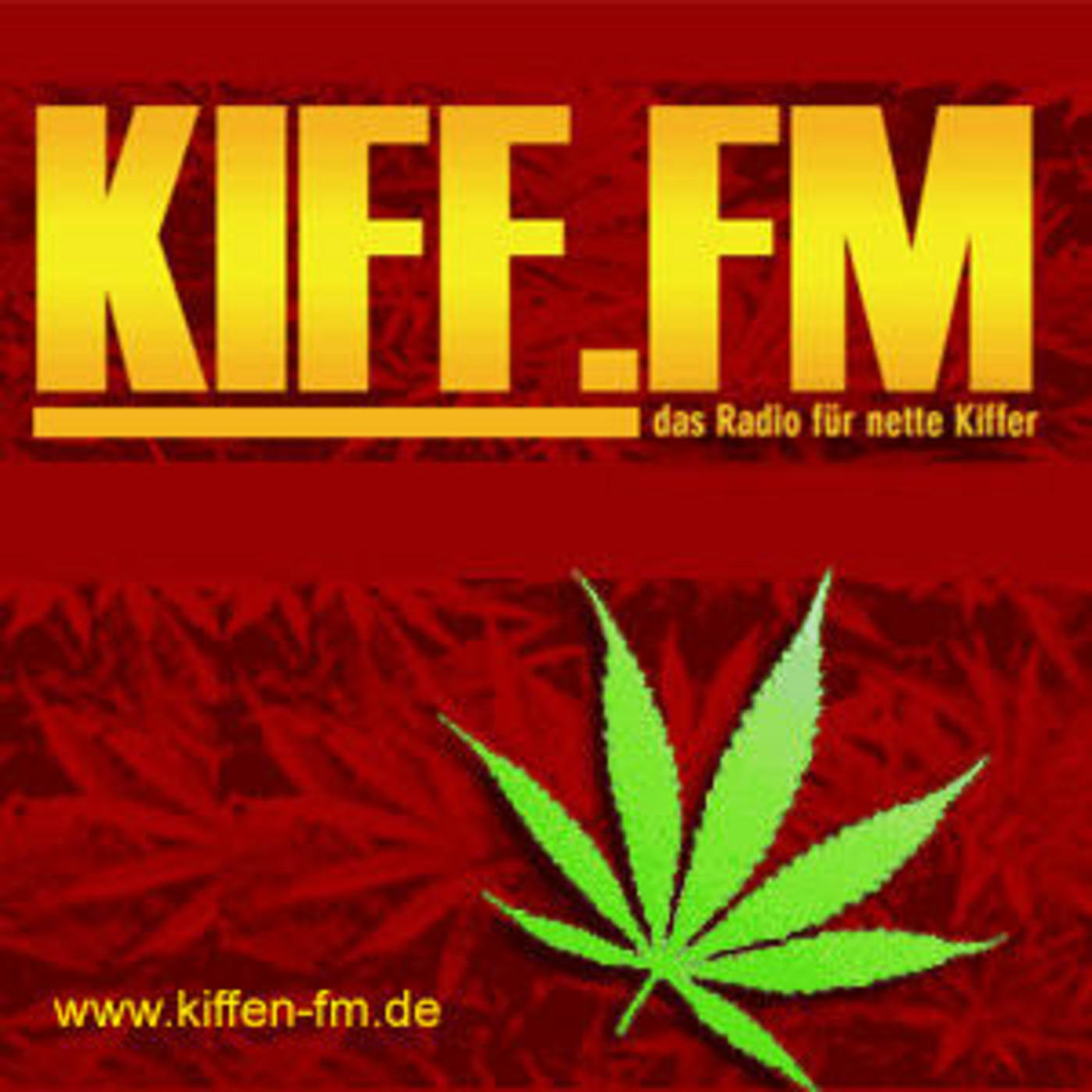 Folge 13 hartz minus 10 en kiff fm en mp3 06 06 a las 09 for Chambre 13 kiff no beat mp3