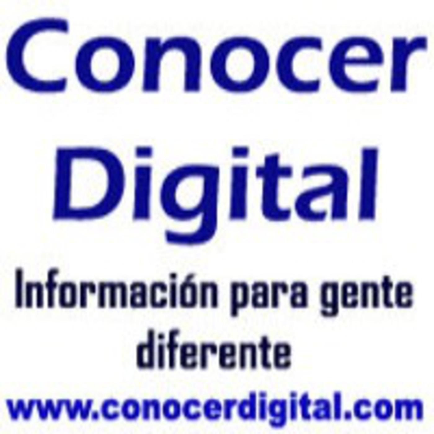 Buscar pareja gratis en colombia