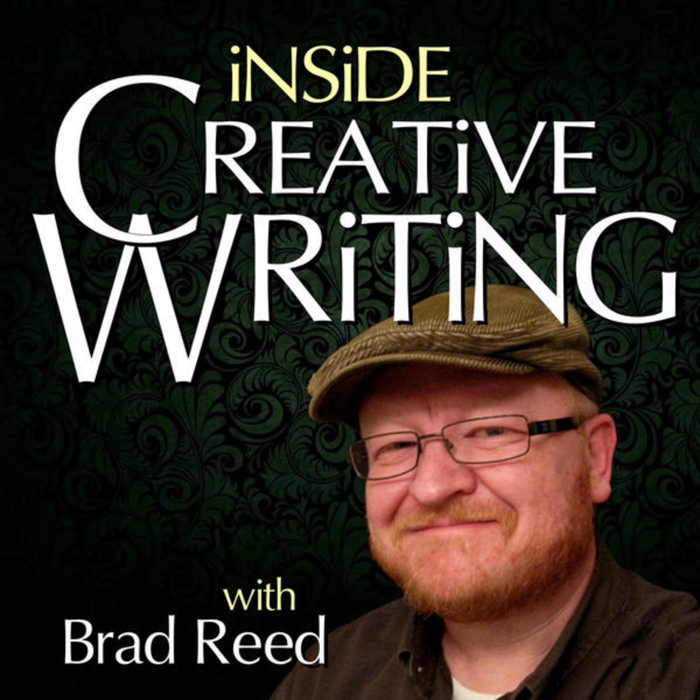 inside creative writing episode 1 Preview and download your favorite episodes of the alienist, season 1, or the entire season buy the season for $2399 episodes start at $199.
