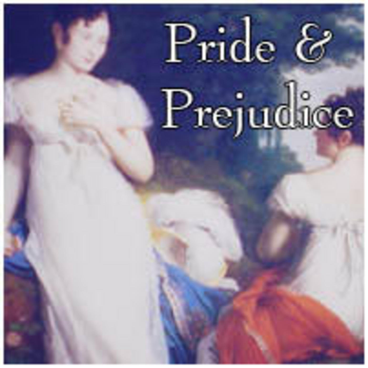 the ambitions of mrs bennet in pride and prejudice by jane austen