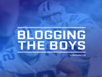 Preseason Breakdown: Previewing the Cowboys' Defense Against the Colts