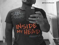 Son Of Sound - Inside My Head - Episode 6
