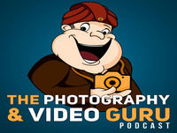 CamFi for Sony Nikon And Canon As Well As Other Muses Episode 009TPVG