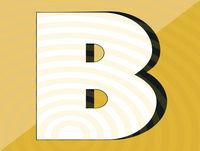 Buitenhof podcast: Nederland belastingparadijs - Audio