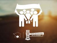 TOTEM - LA GRANDE AFFICHE du 16-12-2017 à 11h35