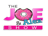 The Joe and Alex Show is Back