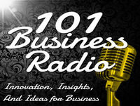 Jacky Campbell – Irresistible Pull To Irrational Behaviour Pt 4 (101 Business Radio)