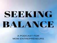 #22 - Balancing Your Clients & Your Family With Wendy Smith