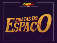 Quem Diabos É Sabre De Prata!? - Piratas Do Caribe #05