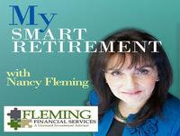 My Smart Retirement 1/20/18